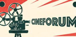 Romano di Lombardia, Cineforum 2018
