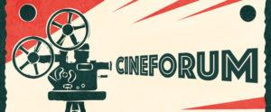 Romano di Lombardia, Cineforum 2018 @ Sala Mons. Giuseppe Rivellini Oratorio San Filippo Neri