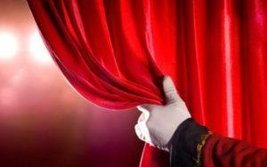 Bolgare, La rassegna teatrale 37^edizione 2018 @ Bolgare sala teatro dell'oratorio