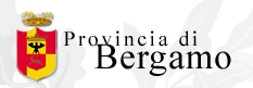 Provincia di Bergamo