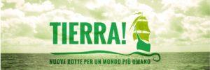 Urgnano, la scienza vien mangiando @ Urgnano, Auditorium Comunale | Urgnano | Lombardia | Italia