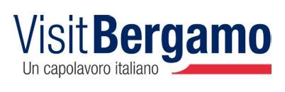 Sito ufficiale del turismo bergamasco
