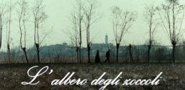 """Martinengo, Tour guidato alla scoperta dei luoghi del film """"L'albero degli zoccoli"""""""