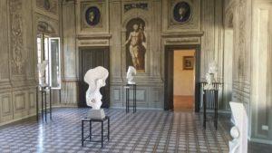 Calcio, Settimana della cultura @ Castello- Villa Oldofredi  | Calcio | Lombardia | Italia