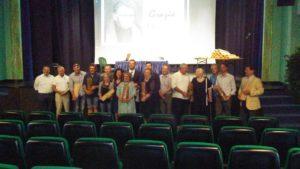 Mornico al Serio, Alimentazione e Agricoltura @ Auditorium Comunale Sant'Andrea, Mornico al Serio | Mornico Al Serio | Lombardia | Italia