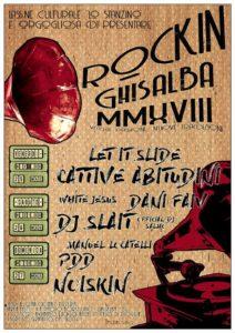 Ghisalba, Rockin Ghisalba @ Ghisalba | Ghisalba | Lombardia | Italia