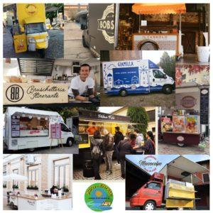 Cassano D'Adda, Addaentami Street Food Festival @ Cassano D'Adda | Cassano d'Adda | Lombardia | Italia