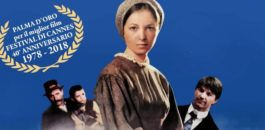"""Palosco, Rassegna di eventi dedicata al 40°esimo anniversario del film """"L'Albero degli Zoccoli"""" di Ermanno Olmi"""