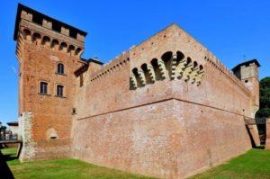 Urgnano, XXXVIII Festa in Rocca @ Urgnano | Urgnano | Lombardia | Italia