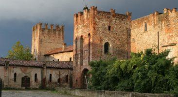 """Pumenengo, Concerto """"Notte in castello"""""""