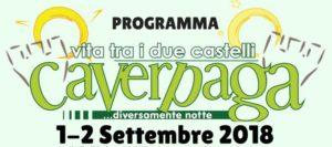 Cavernago, Caverpaga @ Castello di Malpaga e Castello di Cavernago