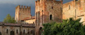 Pumenengo, mini rassegna teatrale al Castello Barbò @ Castello Barbò di Pumenengo | Pumenengo | Lombardia | Italia