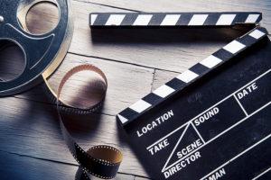 Cavernago, proiezione film Cicogne in missione @ Biblioteca di Cavernago