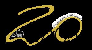 Calcio, Festa della cooperativa Itaca @ Calcio | Lombardia | Italia