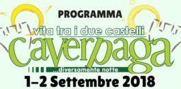 Cavernago, Caverpaga