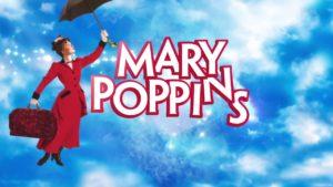 """Fontanella, trasferta in pullman per il musical """"Mary Poppins"""" al Teatro Nazionale di Milano @ Fontanella"""