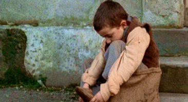 Rai 3 Omaggia Bergamo: venerdì 10 aprile in onda L'albero degli Zoccoli