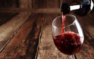 Martinengo, Corso di avvicinamento al vino @ Filandone