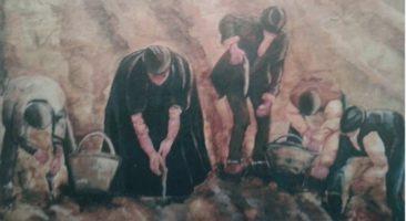 """Cividate, Inaugurazione centro polifunzionale """"Monsignor Mario Gorini"""" e mostra artistica """"L'albero degli zoccoli"""""""