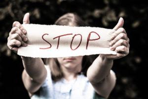 Pumenengo, Giornata internazionale contro la violenza sulle donne @ Sala Consiliare, Castello Barbò | Pumenengo | Lombardia | Italia