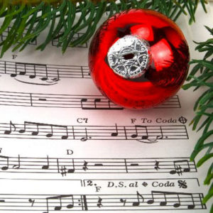 """Urgnano, Rassegna """"Liete note natalizie - I concerti di Natale"""" @ Rocca Albani"""