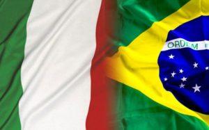 """Urgnano, Concerto italo-brasileiro """"Un ponte sul mondo"""" @ Cineteatro Cagnola di Urgnano"""