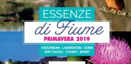 ESSENZE DI PRIMAVERA