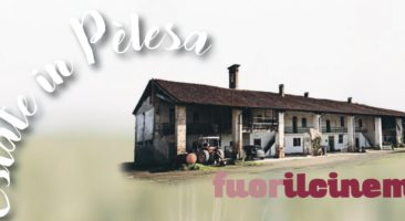 """Dal 27 giugno all'11 luglio, """"Estate in Pelesa"""" a Castel Cerreto"""