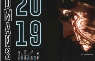 """Fino al 29 settembre, Mostra fotografica """"Humans 2019"""" a Martinengo"""