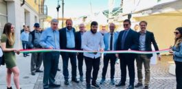 Festival della SOStenibilità in omaggio a Ermanno Olmi