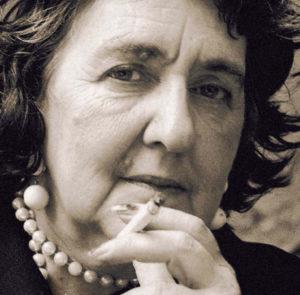 """Trezzo sull'Adda, """"Alda Merini. La poetessa dei Navigli"""" @ Trezzo sull'Adda, Villa Crivelli"""