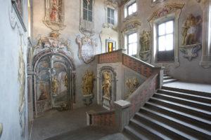 Martinengo, Serata tra arte e jazz a Brignano Gera d'Adda con la Pro Loco Martinengo @ Palazzo Visconti, Brignano Gera d'Adda
