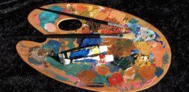 """2-8 settembre, 7a edizione de """"I giorni dell'arte"""" a Pagazzano"""