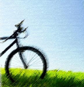 Martinengo, Biciclettata Natura e Gusto @ Martinengo, piazza Maggiore