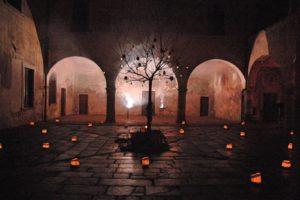 Malpaga, Halloween al castello @ Castello di Malpaga