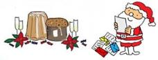 """Pagazzano, Lettura animata """"I folletti di Babbo Natale"""" @ Pagazzano, Castello Visconteo"""