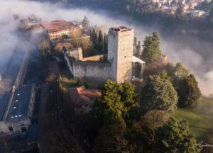 Trezzo sull'Adda, Natale al Castello di Trezzo @ Trezzo sull'Adda, Castello Visconteo