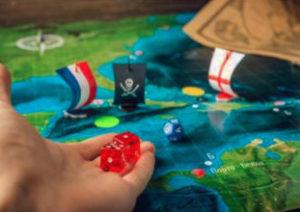 Martinengo, Serata per la diffusione dei giochi da tavolo @ Associazione Auser