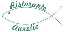 Martinengo, Cena Siciliana @ Martinengo