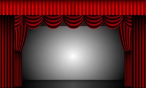 Brignano Gera d'Adda, Rassegna Teatrale 2020 @ Brignano Gera d'Adda, Palazzo Visconti