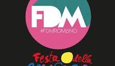Romano di Lombardia, FDM – Festa Europea della Musica 2020