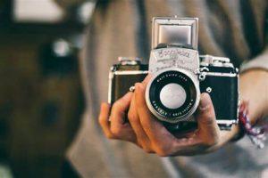 "Martinengo, Mostra fotografica ""Frammenti di vita"""