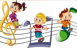 """Martinengo, Laboratori musicali """"Leggo, gioco e canto"""""""