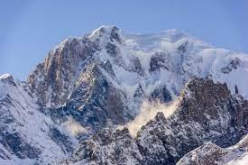 Martinengo, Sul Monte Bianco con la Pro Loco - RINVIATA