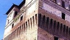 Motoraduno d'epoca da Ghisalba a Torre Pallavicina