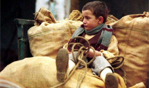 Treviglio, Evento inaugurale per il 40° anniversario del L'Albero degli Zoccoli