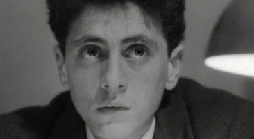 """Treviglio, proiezione del film """"Il Posto"""" in omaggio a Ermanno Olmi"""