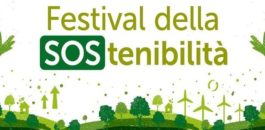 Festival della SOStenibilità