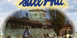 """Dal 20 al 23 e dal 27 al 30 giugno, """"39° Festa sull'Aia"""" a Mornico al Serio"""