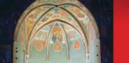 """Martinengo, Mostra""""Lareligiosità del Colleoni. Le reliquie di Lazzaro e della Maddalena"""""""